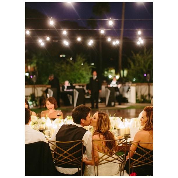 Santa Barbara jazz band 1920s 1930s 1940s wedding swing.jpg