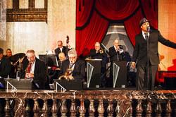 1940s 1920s Band los angeles 1930s swing jazz vintage.jpg