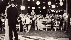 Los angeles jazz band swing band 1930s 1940s 1920s gatsby big band sinatra weddi