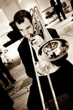 Santa Barbara Jazz Band.jpg