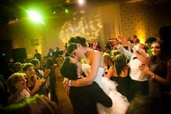 wedding beverly hills.jpg