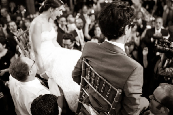 jewish wedding band music los angeles.jpg