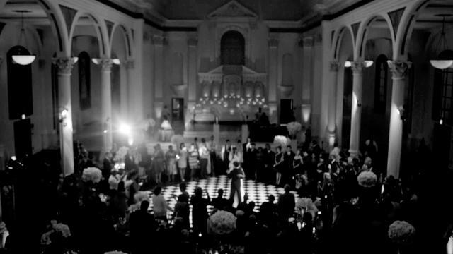 Vibiana Wedding photos pics los angeles.jpg