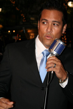 jazz band las vegas swing bands wedding crooner.jpg