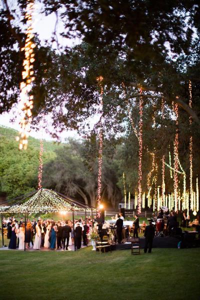 malibu wedding venues Calamigos Ranch.jpg