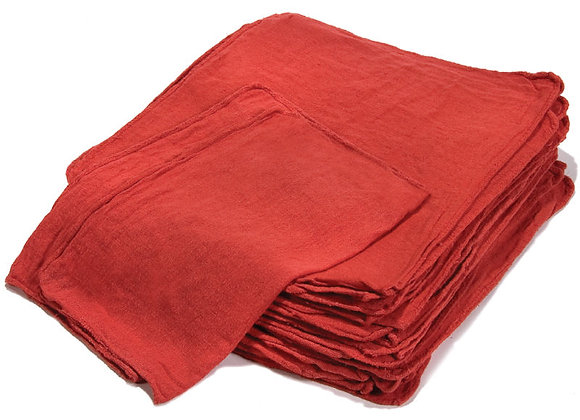 ST1000 SHOP TOWELS