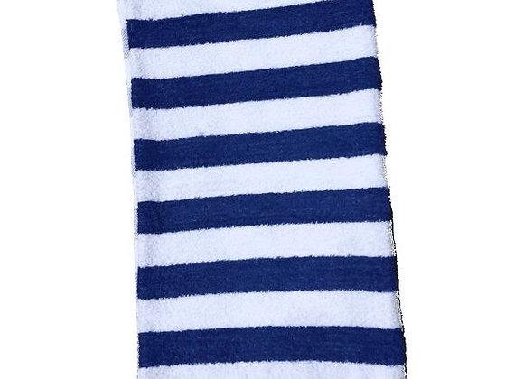 ABT3468CS BEACH TOWEL