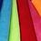 Thumbnail: MF2000 Micro Fiber towel