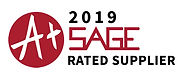 sage-a-plus-rated-supplier-650.jpg