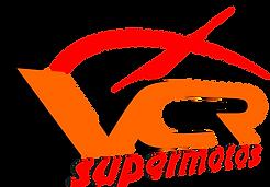 VCR SUPERMOTOS PRETO.png