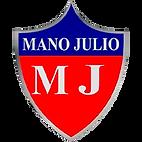 MANO JULIO.png