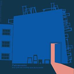 PLson021-FATRASSON-plus_près-vinyle-fac