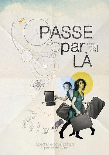 160402-Passeparla-AFFICHE.jpg