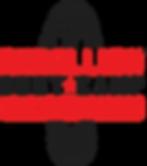 RBC_Logo_Color.png