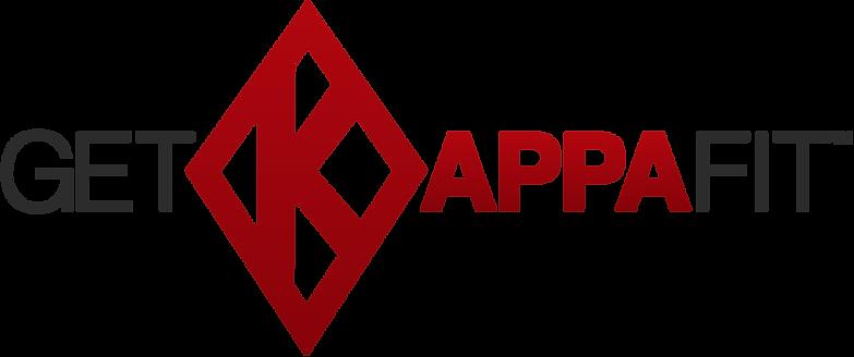 GKF_Logo_Color@3x.png