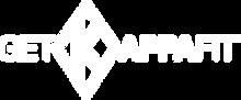 GKF_Logo_White