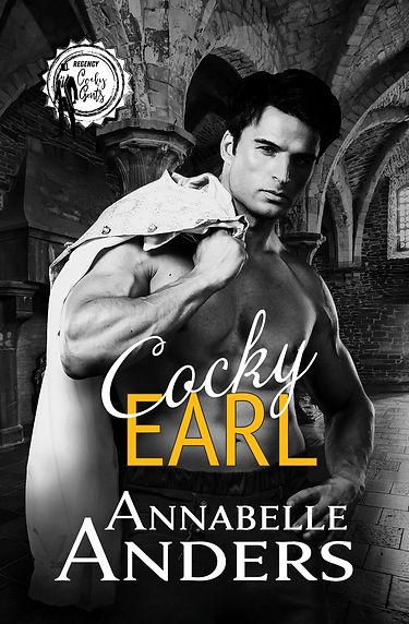 Cocky Earl Final Cover-2.jpeg