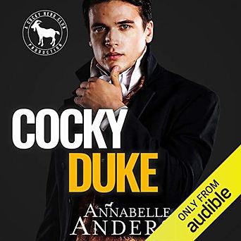 CockyDuke_Audio.jpg
