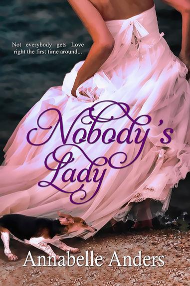 NobodysLady_w12084_750.jpg