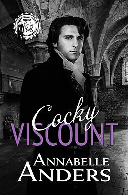 Cocky Viscount Final Cover-3.jpeg