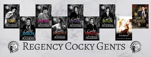 Cocky Gents Banner.jpg