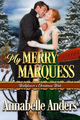 MerryMarquess-fullsize.jpeg