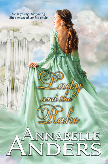 Lady and the Rake Final Cover.jpg