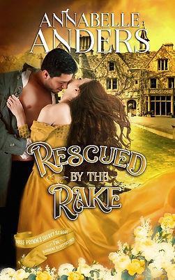 Redone UPLOADED KINDLE Rescued by the Rake Kindle_edited.jpg