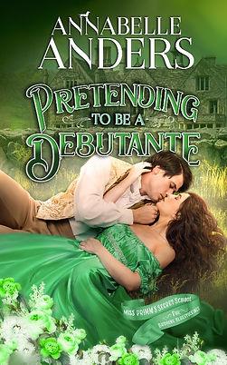 Kindle Pretending to be a Debutante_edited.jpg
