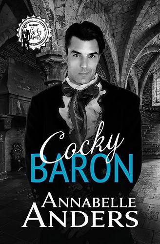Cocky Baron Final Cover-2.jpeg