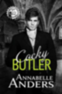 Cocky Butler Final Cover-2.jpeg