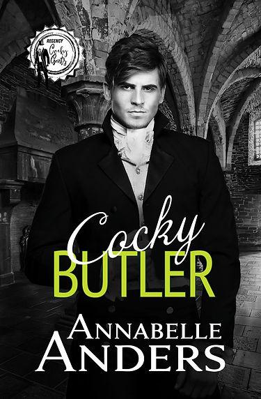 Cocky Butler Final Cover-2.jpeg