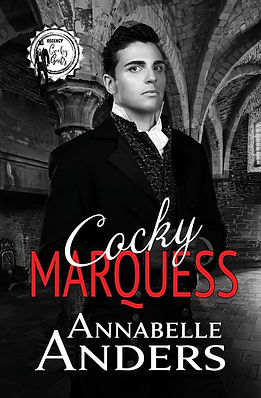 Cocky%20Marquess%20Final%20Cover-3_edited.jpg
