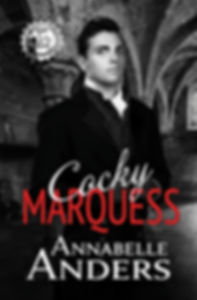 Cocky Marquess Final Cover-3.jpeg