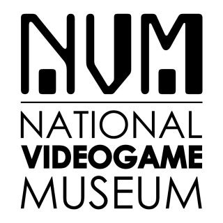 How It Came To Be: National Videogame Museum