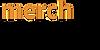 merch-499854.png