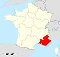 region-provence-alpes-cote-d-azur-locali