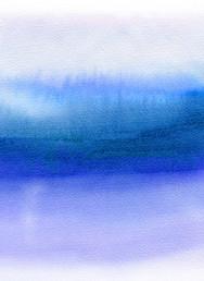 In Blue Horizon 08, 2021.jpg