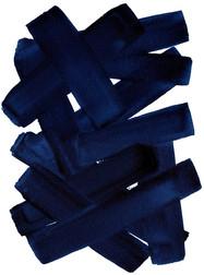 Superwatercolor Dark Blue, 2021.jpg