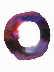 Circle of Us, 2021.jpg