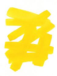 Superwatercolor Yellow, 2019.jpg