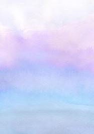 Subtle Layers Pink & Blue, 2021.jpg