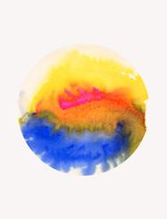 Spectrum Self-Love, 2021.jpg