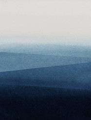 Blue fade, 2021.jpg