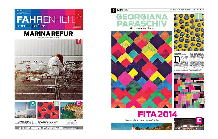 Fahrenheit Magazine, 2014.jpg