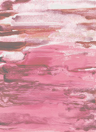 Soft Pink, 2013.jpg