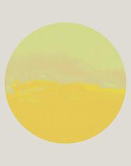 Follow the Sun, 2020.jpg