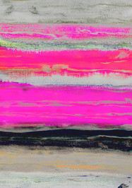 colour mix, 2013.jpg