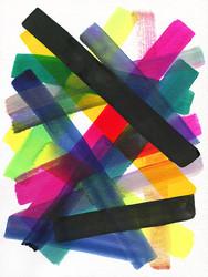 Superwatercolor Multicolor, 2021.jpg
