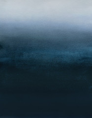 In Blue Horizon 07, 2021.jpg